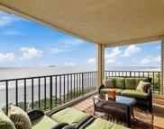 545 Garfield Avenue Unit #904, Cocoa Beach image
