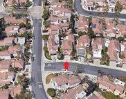 712     Via Nublado, San Clemente image