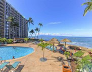 4365 Lower Honoapiilani Unit 107, Lahaina image