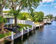 2454 Nassau Ln, Fort Lauderdale image
