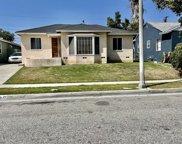 2029   N Nestor Avenue, Compton image