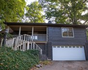 1625 Rushing Wind Lane, Knoxville image