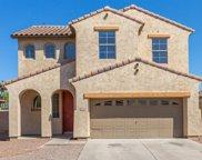 920 W Roeser Road, Phoenix image
