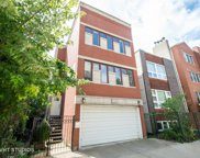 1527 West Pearson Street, Chicago image