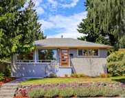 4127 54th Ave SW, Seattle image
