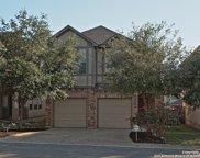 1210 Tweed Willow, San Antonio image