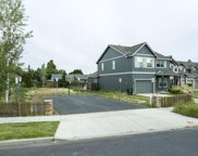 21164 Se Philly  Avenue, Bend image