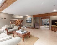 2843 Marine Drive, West Vancouver image