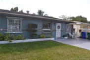 1240 Nw 51st St, Miami image