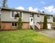 14726 169th Ave SE, Renton image