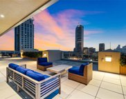 3331 D'Amico Street Unit 405, Houston image