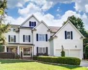 1905  Riverbank Road, Waxhaw image