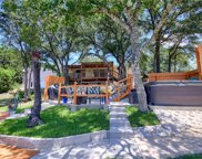 17120 Round Mountain Rd, Liberty Hill image