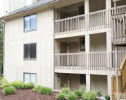 3059 Huntleigh Drive Unit #21, Raleigh image