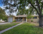 1200 West 8th Ave Dr, Broomfield image