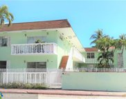 8217 Abbott Ave Unit 1, Miami Beach image