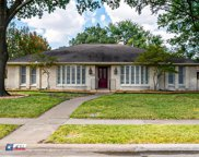 431 Birch Lane, Richardson image