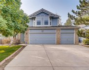 916 E 132nd Drive, Thornton image