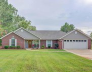 9171 Collinsville Circle, Collinsville image