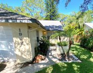 1952 Elaine Drive Unit 16, Clearwater image