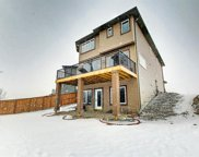 45 Willow Court, Rocky View image