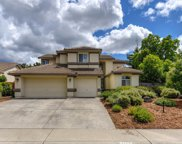 1713  Pinion Drive, Roseville image
