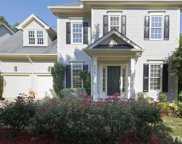200 Edgepine Drive, Holly Springs image