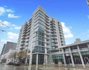 123 South Green Street Unit 1101B, Chicago image