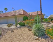 38771 Nyasa Drive, Palm Desert image