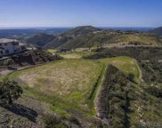 8382     Via Rancho Cielo, Rancho Santa Fe image