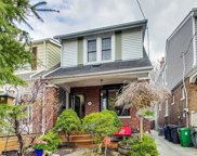 343 Queensdale Ave, Toronto image