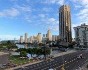 620 Mccully Street Unit 408, Honolulu image