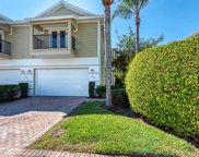 1915 Bridgepointe  Circle Unit 42, Vero Beach image