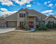 9331 Pavia Pointe, Edmond image