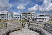 1208 Carolina Beach Avenue N Unit #3ar, Carolina Beach image