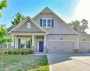 2002  Dunwoody Drive, Indian Trail image