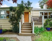 528 N 79th St, Seattle image