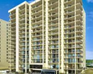 24250 Perdido Beach Blvd Unit 4701, Orange Beach image