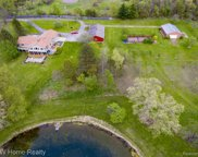 3140 HUMMER LAKE, Brandon Twp image