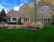 555 COUNTRY CLUB RD, Bedminster Twp. image