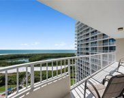 440 Seaview Ct Unit 1106, Marco Island image