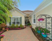 7103 Sandhills Place, Lakewood Ranch image