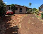67-245 Kaui Street, Waialua image