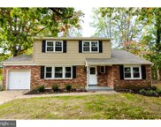 55 Briarcliff   Road, Waterford Twp image