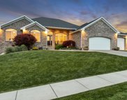 155 Benchview Dr, Tooele image