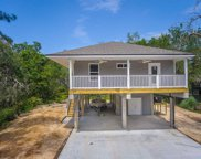 602 Mariner, Alligator Point image