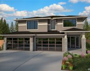 21430 SE 262nd St, Maple Valley image