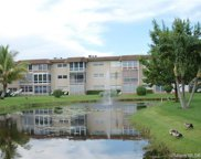 3506 Nw 49th Ave Unit #407, Lauderdale Lakes image