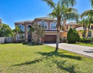 2309 88th St Ct Nw, Bradenton image