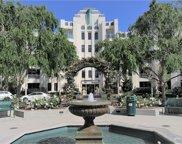 5625     Crescent   W 105 Unit 105, Playa Vista image